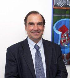 Javier Scherk