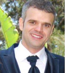 Álvaro Campillo