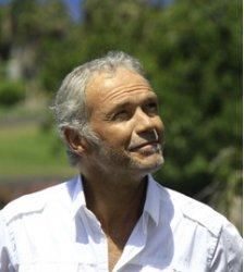 Olivier Bouyssi