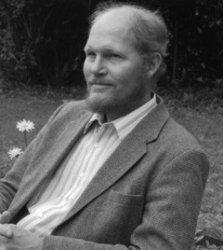 Gary Kowalski