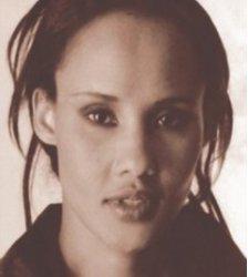 Nura Abdi