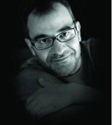 Francesc Melcion