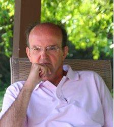 Santiago Álvarez de Mon