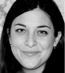 Patricia Sáez