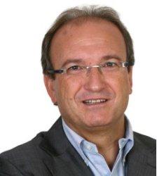 Jeroni Benavides