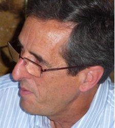 Eduardo Martí Sala