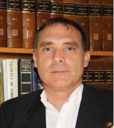 Joan Miquel Capell