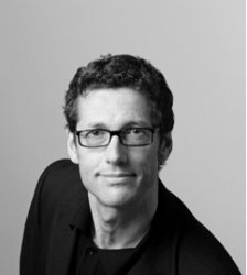 Ulrich Schnabel