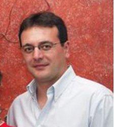 Francisco De Juan