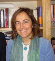 Almudena  Eizaguirre