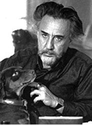 Émile Ajar