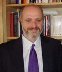 Alfonso  Longo