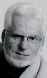 Dieter Krowatschek