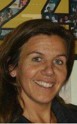 Bea Galán