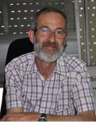 Francisco Martínez