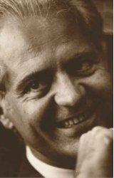 Gonzalo Artiach