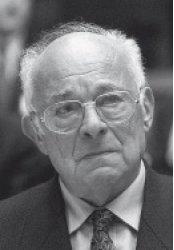 Jean Samuel