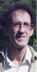Koldo Aldai