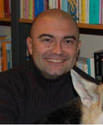 Antonio Fornés