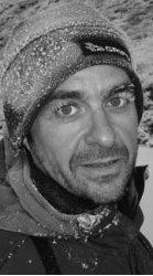 Xavier Valbuena